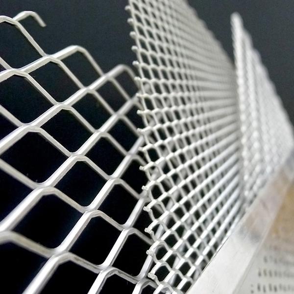 Lưới thép mắt cáo 20×40 mm