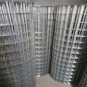 Lưới thép hàn 50×100
