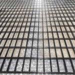 Lưới thép ô chữ nhật