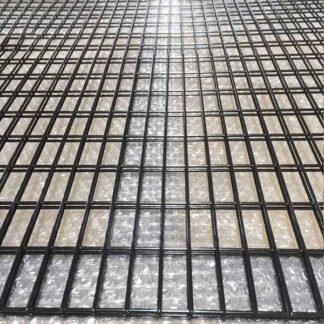 lưới thép hình chữ nhật