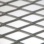 Lưới mắt cáo 45x90 mm