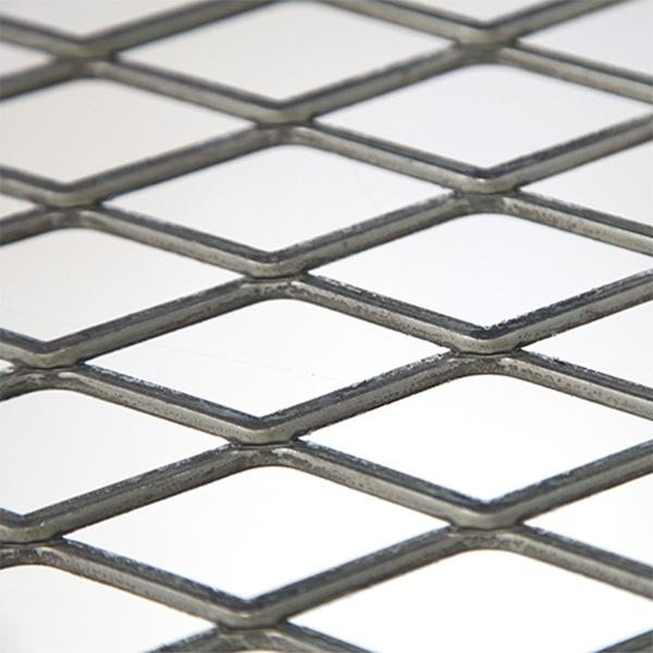 Lưới mắt cáo 45×90 mm
