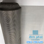 Lưới inox 50 mesh
