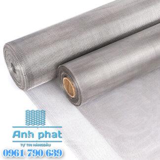 lưới inox 304 150 mesh