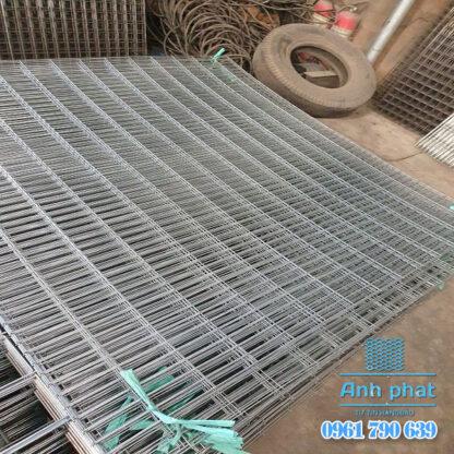 lưới ô hàn 50x200